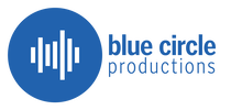 blue circle productions
